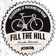 fill-the-hill